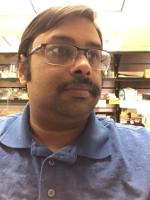 Dr. Abhishek Mazumder