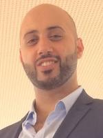 Hafez El Sayyed