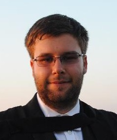 Aleksander Zagajewski