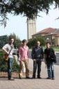 AK_group_stanford.jpg: 533x800, 205k (November 16, 2010, at 01:38 PM EST)