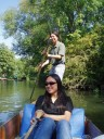 punting3.jpg: 500x667, 136k (September 08, 2007, at 07:57 AM EST)