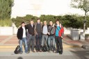 AKgroup_Berkeley.jpg: 800x533, 187k (November 16, 2010, at 01:37 PM EST)