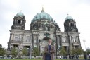 SH_berlin.jpg: 800x533, 156k (November 16, 2010, at 01:55 PM EST)