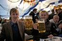SU_RC_octoberfest_berlin.jpg: 800x533, 152k (November 16, 2010, at 01:51 PM EST)
