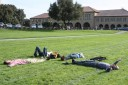 akgroup_stanford_rest.jpg: 800x533, 227k (November 16, 2010, at 01:40 PM EST)