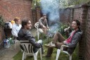 postdoc_bbq.jpg: 800x533, 176k (November 16, 2010, at 01:45 PM EST)