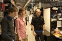 stanford_labs.jpg: 800x533, 166k (November 16, 2010, at 01:55 PM EST)