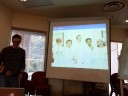 Johannes_finalgroupmeeting.jpg: 640x480, 88k (October 03, 2012, at 07:02 AM EST)