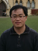 Dr. Jun Fan